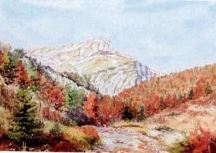 Zurita (Huesca)